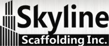 Skyline Scaffolding Group, Inc. - Irvington, NJ 07111 - (973)878-4433   ShowMeLocal.com