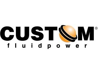 Custom Fluidpower Pty Ltd - Carrington, NSW 2294 - (02) 4953 5777 | ShowMeLocal.com