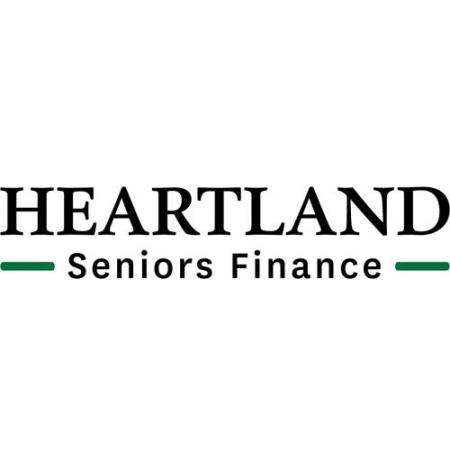 Heartland Seniors Finance Melbourne 1300 889 338
