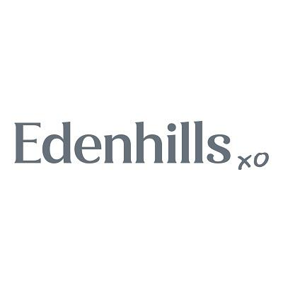 Edenhills Pet Cremation - Maddingley, VIC 3340 - (03) 5367 0556 | ShowMeLocal.com
