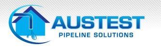 Austest Pipeline Solutions - Melbourne, VIC 3000 - 0410 609 961   ShowMeLocal.com
