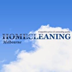 Home Cleaning Melbourne - Melbourne, VIC 3181 - (03) 9001 8686 | ShowMeLocal.com