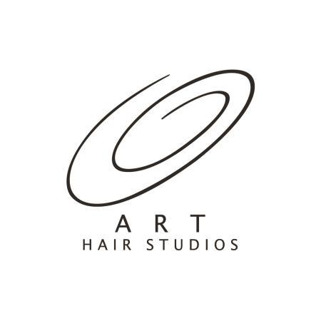 Art Hair Studios - Mordialloc, VIC 3195 - (03) 9580 7733 | ShowMeLocal.com