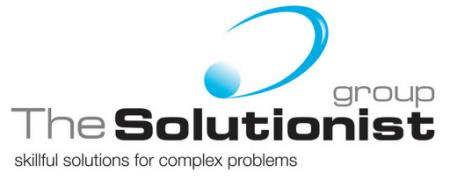 The Solutionist Group - Melbourne, VIC 3000 - 0414 816 789 | ShowMeLocal.com