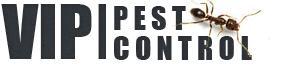VIP Pest Control - Melbourne, VIC 3137 - (03) 9278 5355 | ShowMeLocal.com
