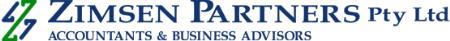 Zimsen Partners Pty Ltd - Keysborough, VIC 3173 - (03) 9798 6622   ShowMeLocal.com