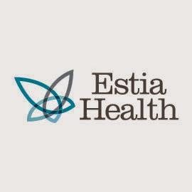 Estia Health Bendigo - Bendigo, VIC 3550 - (03) 5449 2400   ShowMeLocal.com
