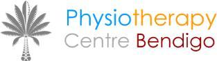 Physiotherapy centre Bendigo - Bendigo, VIC 3550 - (03) 5442 4044 | ShowMeLocal.com