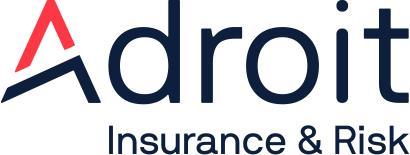 Adroit Insurance & Risk Bendigo - Bendigo, VIC 3550 - (03) 5442 1900 | ShowMeLocal.com