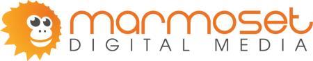 Marmoset Digital Media - Yarraville, VIC 3013 - (03) 9017 4288 | ShowMeLocal.com