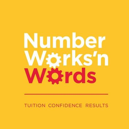 NumberWorks'nWords Glen Waverley