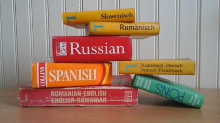 Russian Translation Services Australia - Bentleigh East, VIC 3165 - 0415 842 005 | ShowMeLocal.com