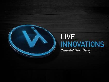 Live Innovations - Thomastown, VIC 3074 - 0404 847 820   ShowMeLocal.com