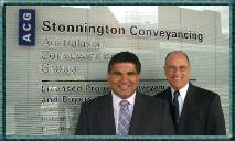 ACG Stonnington Conveyancing - Glen Iris, VIC 3146 - (03) 9813 8333 | ShowMeLocal.com