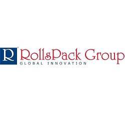 RollsPack
