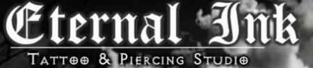 Eternal Ink Tattoo & Piercing Studio - Williamstown, NJ 08094 - (856)740-3311   ShowMeLocal.com