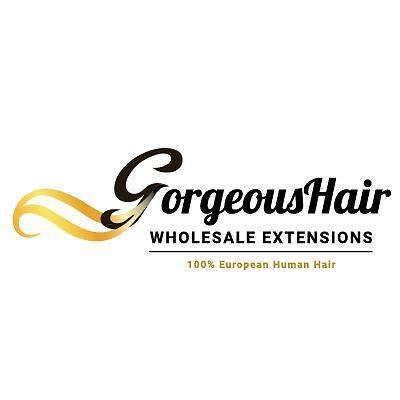 Gorgeous Hair Wholesale Extensions