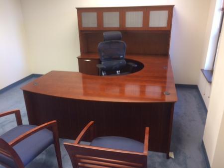 CJ Office Furniture - Boonton, NJ 07005 - (973)263-3535   ShowMeLocal.com