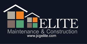 JCG Elite Maintenance Pty Ltd - Campbellfield, VIC 3061 - (03) 9357 6333 | ShowMeLocal.com