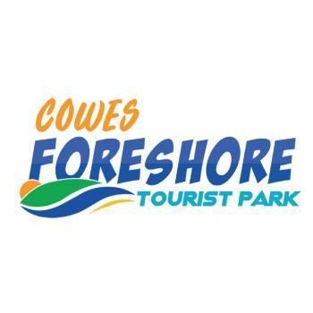 Cowes Foreshore Tourist Park - Cowes, VIC 3922 - (03) 5952 2211 | ShowMeLocal.com