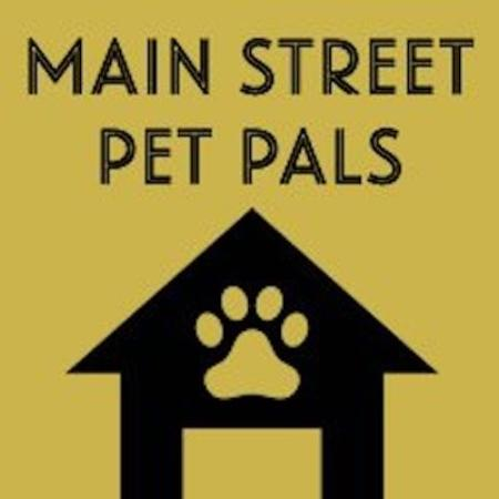 Main Street Pet Pals - West Orange, NJ 07052 - (973)325-8838 | ShowMeLocal.com