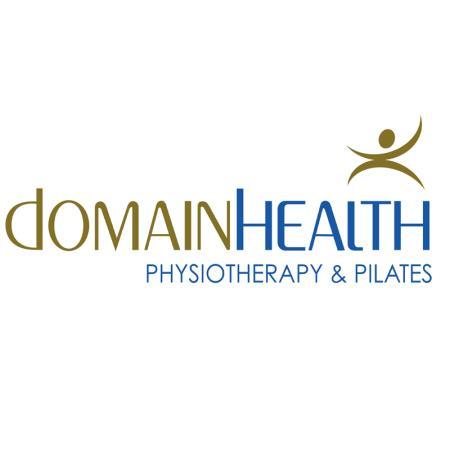 Domain Health - South Melbourne Clinic - South Melbourne, VIC 3205 - (03) 9696 1597 | ShowMeLocal.com