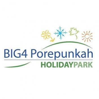 BIG4 Porepunkah Holiday Park - Porepunkah, VIC 3740 - (03) 5756 2216 | ShowMeLocal.com