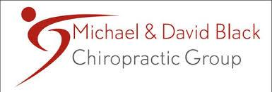 Armadale Chiropractic Centre