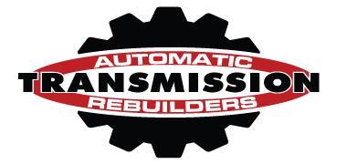 Automatic Transmission Rebuilders Pty Ltd