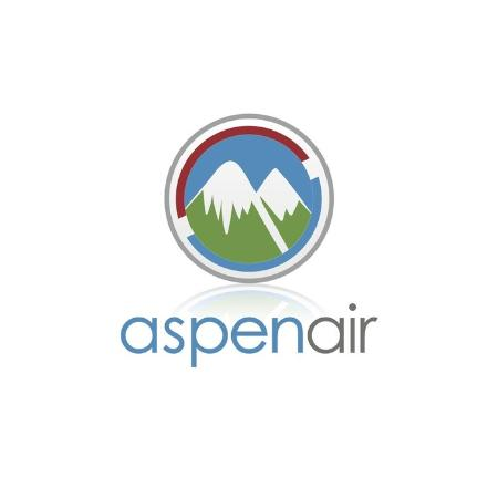 Aspen Air - Patterson Lakes, VIC 3197 - 0419 535 216 | ShowMeLocal.com