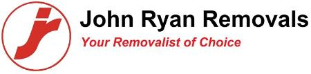 John Ryan Removals - Dandenong South, VIC 3175 - (03) 9797 3600 | ShowMeLocal.com