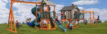 B & L Woodworking LLC - Kingston, NJ 08528 - (609)924-4479   ShowMeLocal.com