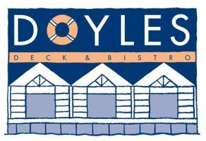 Doyles Bridge Hotel - Mordialloc, VIC 3195 - (03) 8587 1000 | ShowMeLocal.com