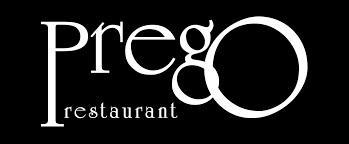 Prego Restaurant Cafe - Floreat, WA 6014 - (08) 9287 2700 | ShowMeLocal.com