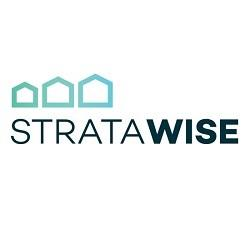 Stratawise