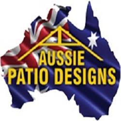 Aussie Patio Designs