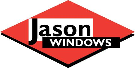Home security screens for doors and windows Jason Windows Pty Ltd Welshpool (08) 9351 3400
