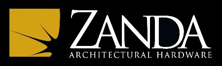 Zanda Architectural - Welshpool, WA 6106 - 1300 926 321 | ShowMeLocal.com