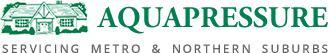 Aquapressure Cleaning - Joondalup, WA 6027 - 0411 121 780 | ShowMeLocal.com