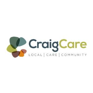 Craigcare Head Office Pty Ltd