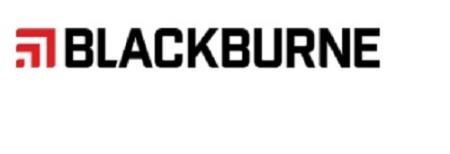 Blackburne - West Perth, WA 6005 - (08) 9429 5777 | ShowMeLocal.com