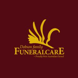 Funeral Care - Maylands, WA 6051 - (08) 9371 7177 | ShowMeLocal.com
