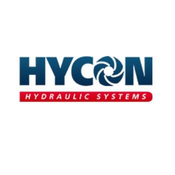 Hycon Hydraulic Systems