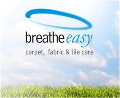 Breathe Easy Carpet and Fabric Care - Aveley, WA 6069 - 0419 923 167 | ShowMeLocal.com