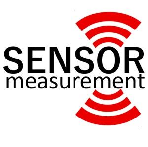 Sensor Measurement - Booragoon, WA 6154 - (08) 9317 2552 | ShowMeLocal.com