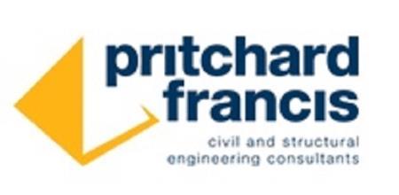 Pritchard Francis - Subiaco, WA 6008 - (08) 9382 5111 | ShowMeLocal.com