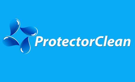 ProtectorClean Pty Ltd - Duncraig, WA 6023 - (08) 6555 7743   ShowMeLocal.com