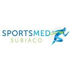 SportsMed Subiaco - Subiaco, WA 6008 - (08) 9382 9600 | ShowMeLocal.com