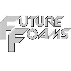 Future Foams - Jandakot, WA 6164 - (08) 9414 9444 | ShowMeLocal.com