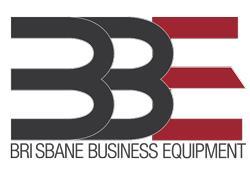 Brisbane Business Equipment - Yeerongpilly, QLD 4105 - (07) 3255 9500 | ShowMeLocal.com
